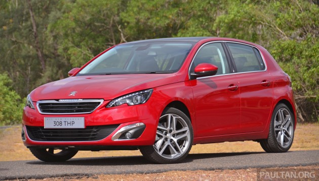 2015_Peugeot_308_THP_review_Malaysia_ 012