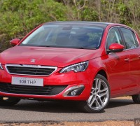 2015_Peugeot_308_THP_review_Malaysia_ 013