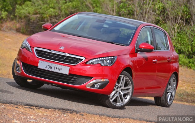 2015_Peugeot_308_THP_review_Malaysia_ 014