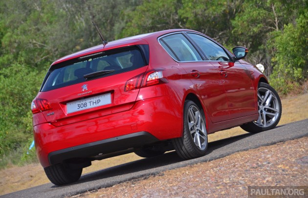 2015_Peugeot_308_THP_review_Malaysia_ 018