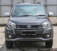 2015_Toyota_Rush_facelift_ 003