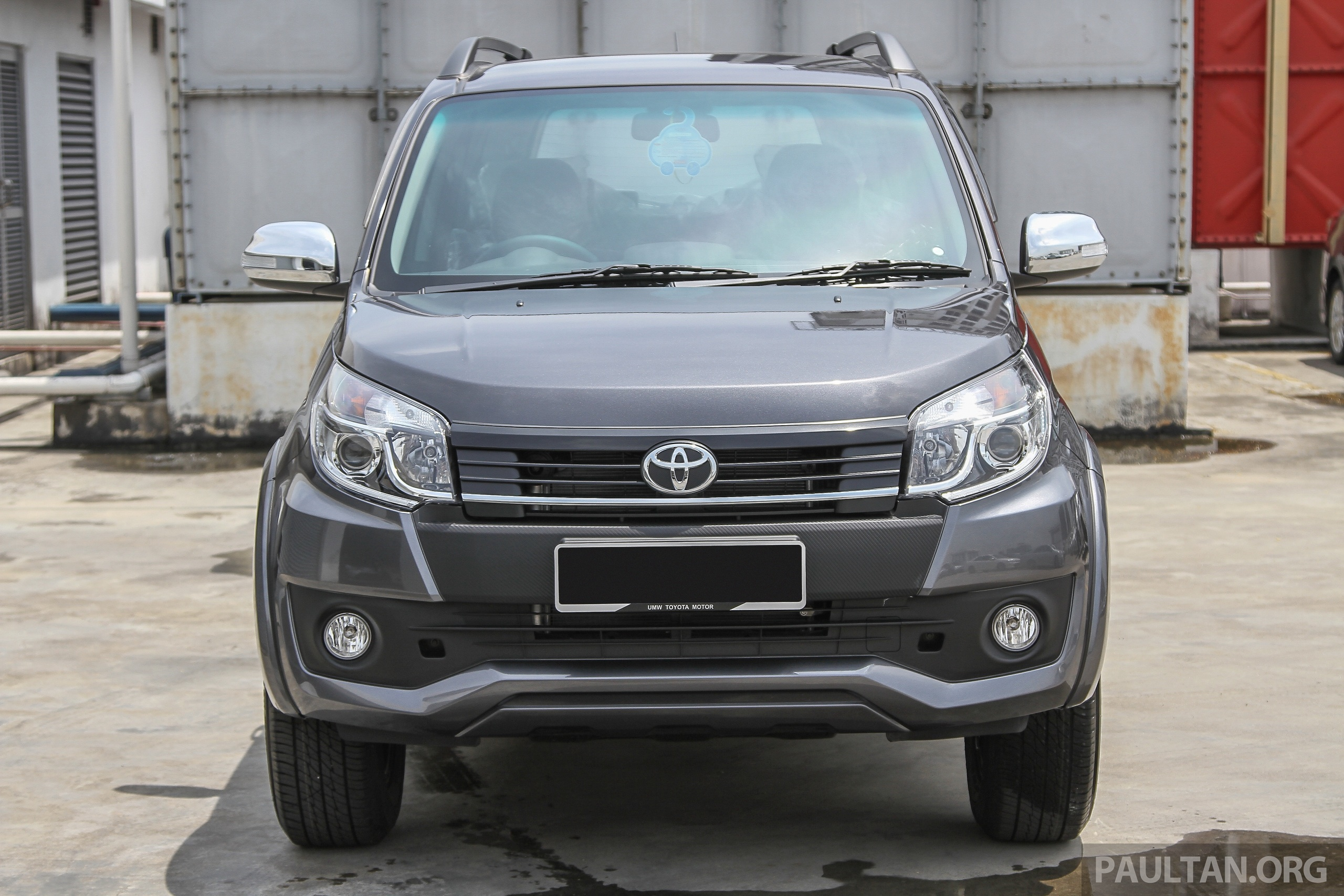 Kekurangan Toyota Rush 2015 Perbandingan Harga
