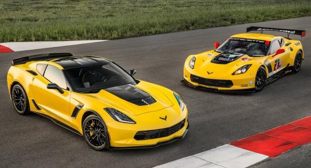 2016 Corvette Z06 C7.R Edition-02
