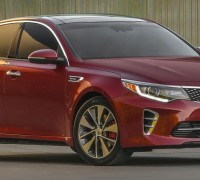 2016-kia-optima-ny-debut-2
