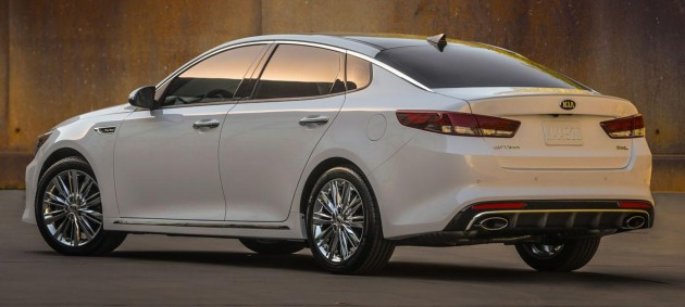 2016-kia-optima-ny-debut