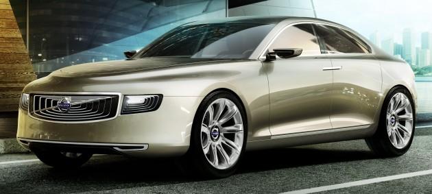37469_Volvo_Concept_Universe