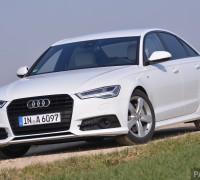 Audi_A6_facelift_ 001