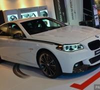 BMW World Malaysia 2015 20