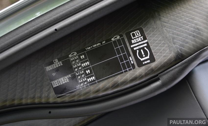 DRIVEN: BMW i8 plug-in hybrid sports car in Milan Image #329858
