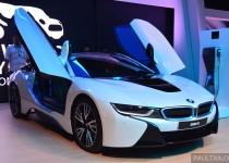 BMW_i8_Malaysia_ 003