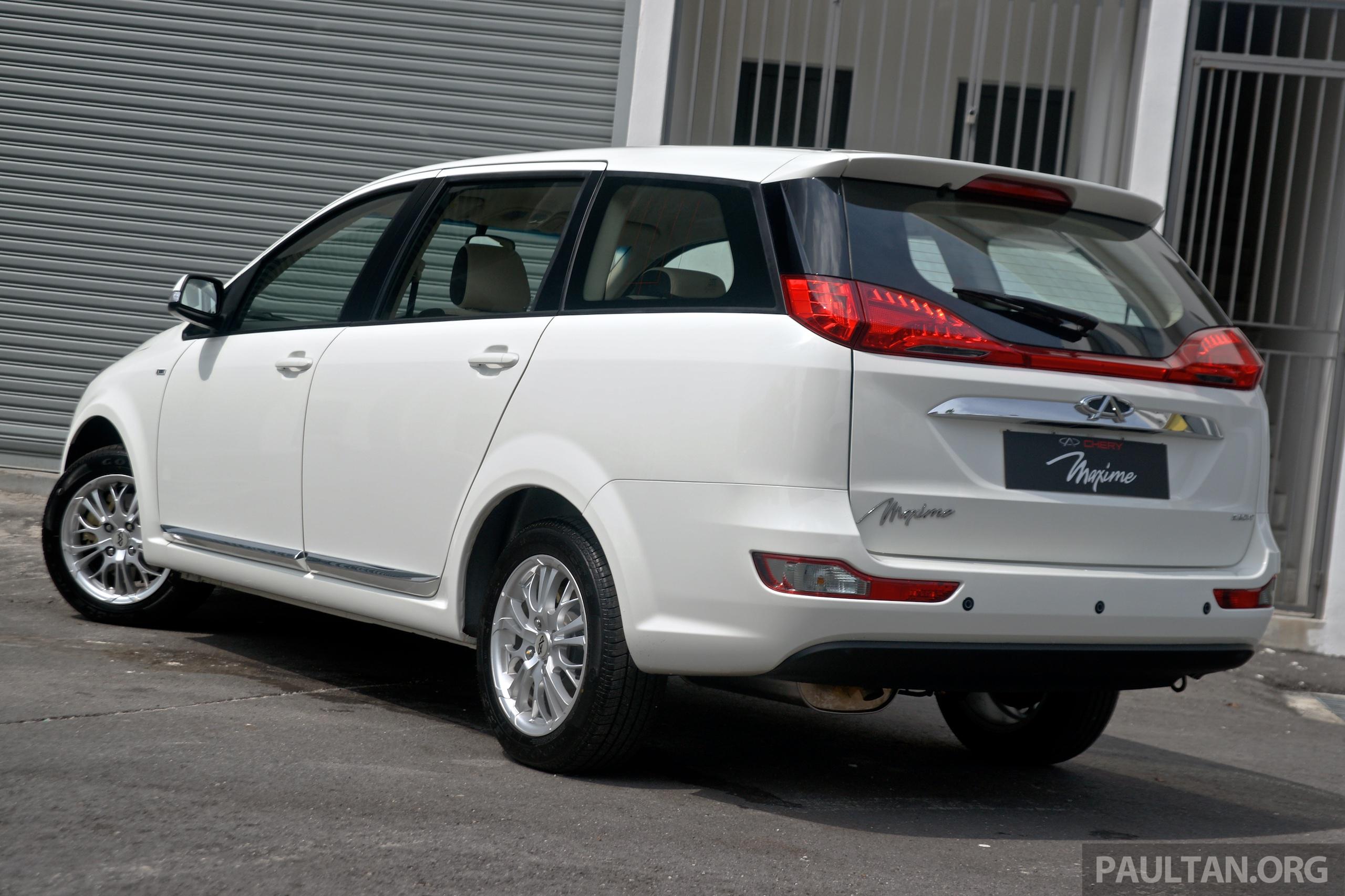 new cars 2015 models