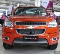 Chevrolet_Colorado_Sport_Edition_Malaysia  006