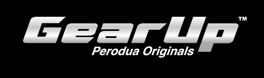 Perodua launches GearUp bodykit and accessories for both Axia faces, Standard and SE – Myvi next month Image #328507