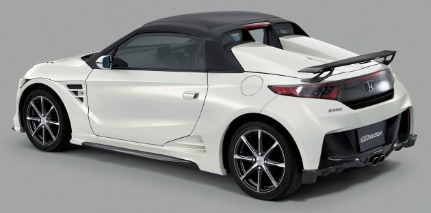 Honda-S660-Mugen-10