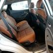 Hyundai Santa Fe Premium 28