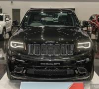 Jeep_Grand_Cherokee_SRT_Malaysia_ 004
