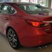 Mazda-6-2-5L-Facelift-14