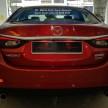 Mazda-6-2-5L-Facelift-15