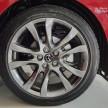 Mazda-6-2-5L-Facelift-17