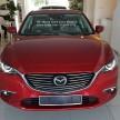 Mazda-6-2-5L-Facelift-19