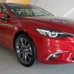 Mazda-6-2-5L-Facelift-20