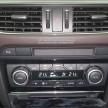 Mazda-6-2-5L-Facelift-9