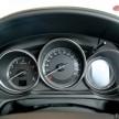 Mazda 6 Facelift 13