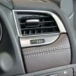 Mazda 6 Facelift 15