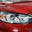 Mazda 6 Facelift 30