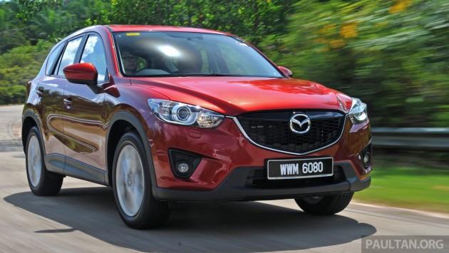 Mazda_CX-5_Malaysia_ 001