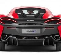 McLaren 540C Coupe-06