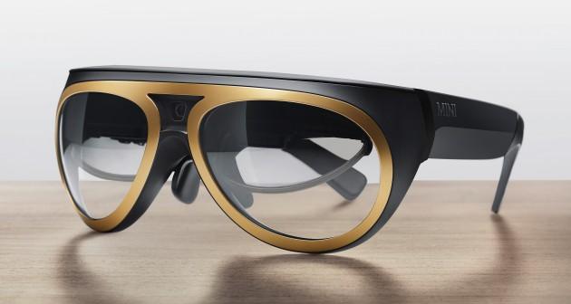 Mini Augmented Vision 01