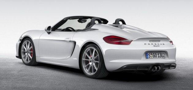 New-Porsche-Spyder-1