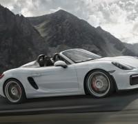 New-Porsche-Spyder-14
