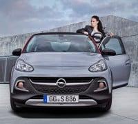 Opel Adam Rocks S-08