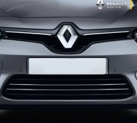 Renault Fluence Facelift 01