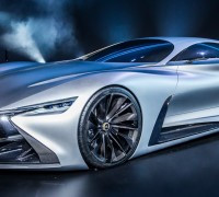 Shanghai_Design_Night___18_April_2015___Vision_Gran_Turismo