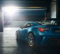 Subaru BRZ STI Performance-10