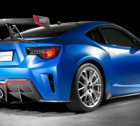Subaru BRZ STI Performance-11
