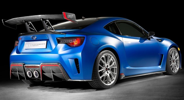 Subaru BRZ STI Performance-11