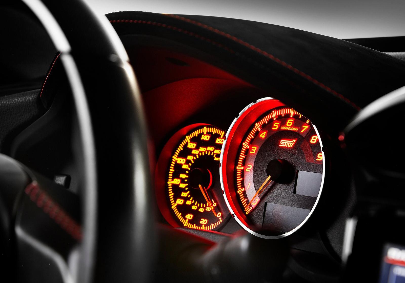 Subaru Brz 2018 Sti >> Subaru BRZ STI Performance Concept – full catalogue Paul Tan - Image 323948