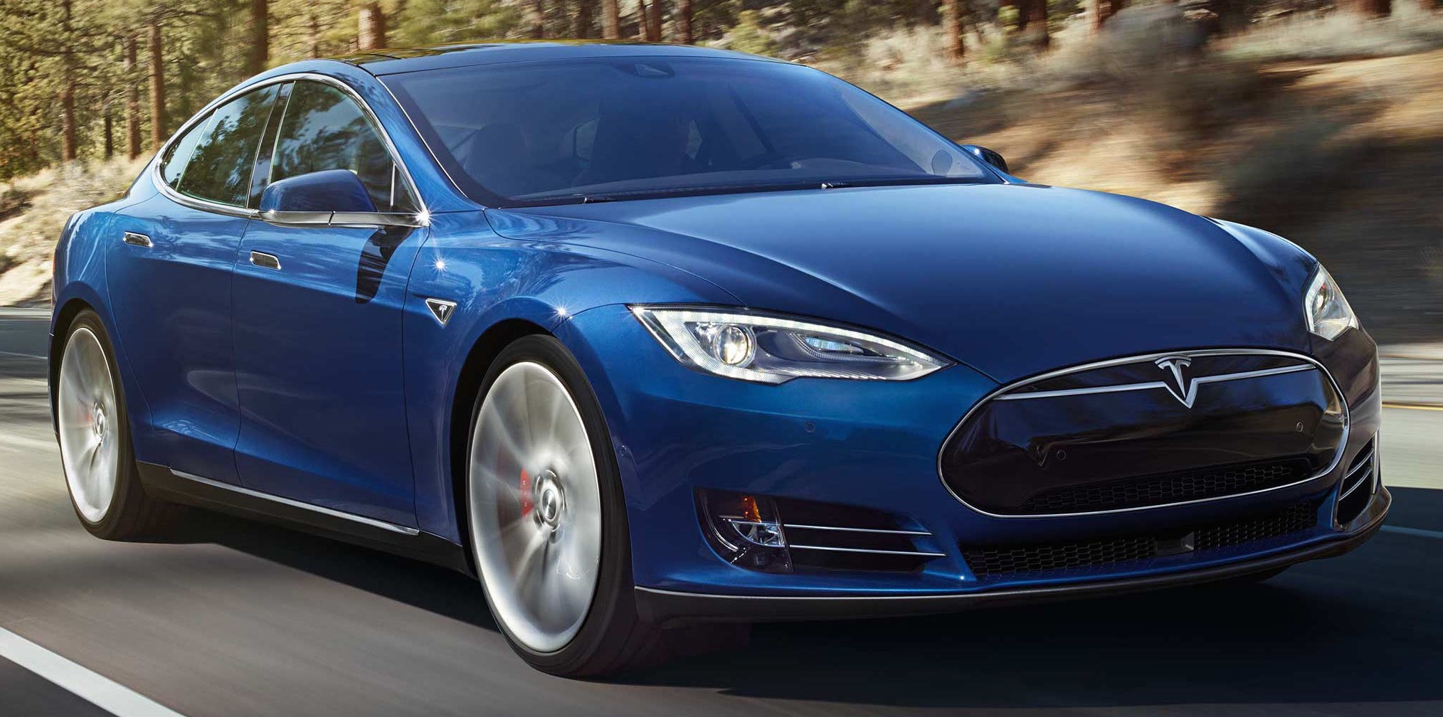 tesla model s 70d new entry level with awd 329 hp. Black Bedroom Furniture Sets. Home Design Ideas