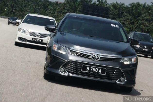 Toyota-Camry-22