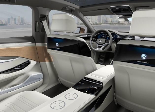 VW C Coupe GTE Concept-10