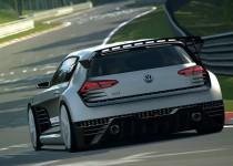 VW GTI Supersport GT6-23