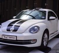 Volkswagen_Beetle_Bug_Edition_ 001