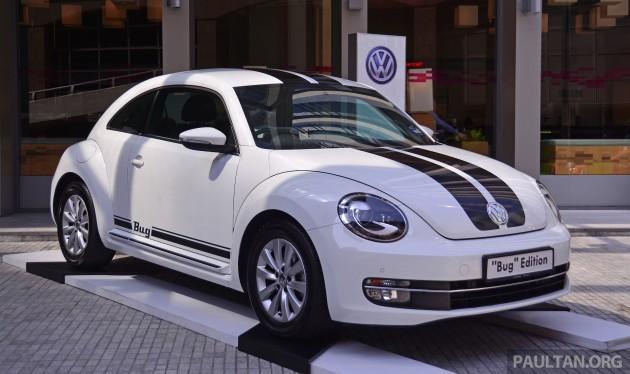 Volkswagen_Beetle_Bug_Edition_ 002