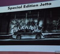 Volkswagen_Jetta_SE_ 001