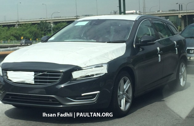 Volvo_V60_facelift_Malaysia_01