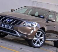 Volvo_XC60_T5_ 001